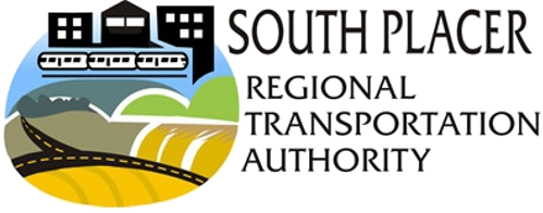 South Placer Regional Transportation Authority