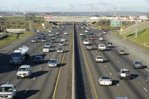 Roadway Projects – PCTPA