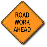 Traffic Info, Road Conditions, Construction & Closures