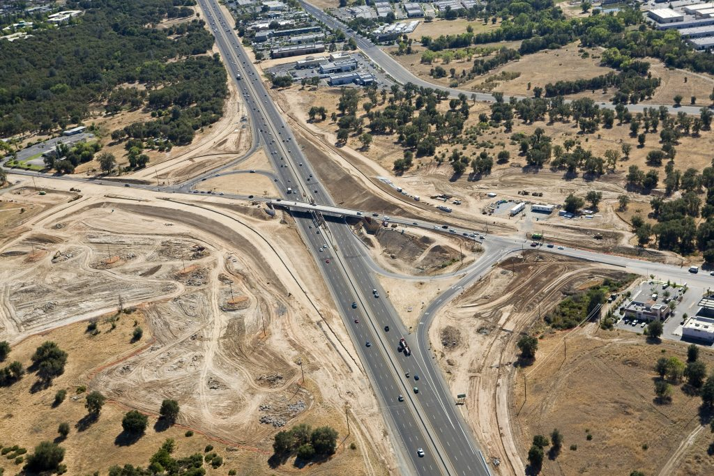 I-80/Sierra College Boulevard Interchange Improvements – PCTPA on california community colleges map, weatherford college map, salt lake community college map, nevada county fairgrounds map, foothill college map, delta college map, riverside city college map, merced college map, austin college map, taft college map, rocklin map, university of california merced map, university of the pacific map, mission college map, state fair community college map, evergreen college map, sinclair community college map, los angeles valley college map, northwest vista college map,
