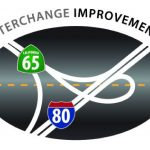 Are you confused about the planned improvements on the I-80/SR 65 interchange? Let us try to help!