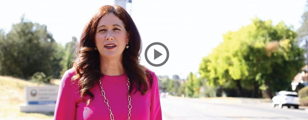 Transportation in Placer County - Gayle Garbolino-Mojica