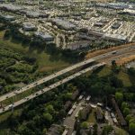 In Case You Missed It: SR 65 Widening Project Update